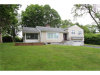 Photo of 8 Old Orchard Road, Rye Brook, NY 10573 (MLS # 4727689)