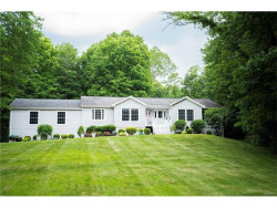 Photo of 388 Skidmore Road, Pleasant Valley, NY 12569 (MLS # 4727696)