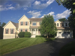 Photo of 32 Clove Hollow Road, Hopewell Junction, NY 12533 (MLS # 4727731)