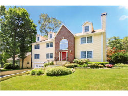 Photo of 200 Inwood Road, Scarsdale, NY 10583 (MLS # 4727771)