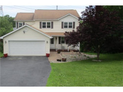 Photo of 68 Rainbow, Hopewell Junction, NY 12533 (MLS # 4727775)