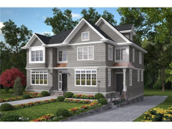 Photo of 204 Brewster Road, Scarsdale, NY 10583 (MLS # 4727784)