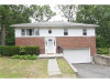Photo of 50 Ridge Road, Ardsley, NY 10502 (MLS # 4727807)
