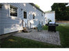 Photo of 18 Smith Road, Cornwall, NY 12518 (MLS # 4727816)