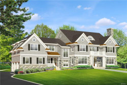 Photo of 7 Hadley Road, Armonk, NY 10504 (MLS # 4727825)