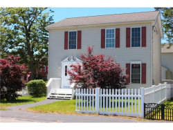 Photo of 31 Railroad Avenue, Port Jervis, NY 12771 (MLS # 4727829)