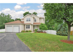 Photo of 7 Rockcrest Place, Poughkeepsie, NY 12603 (MLS # 4727887)