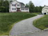 Photo of 44 Highland View Place, Middletown, NY 10940 (MLS # 4727889)