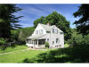 Photo of 420 Quaker Hill Road, Pawling, NY 12564 (MLS # 4727892)