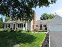 Photo of 12 Maple Place, Hopewell Junction, NY 12533 (MLS # 4727968)