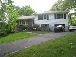 Photo of 95 North Street, Rye, NY 10580 (MLS # 4728068)