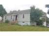 Photo of 3 Knox Avenue, Middletown, NY 10940 (MLS # 4728107)