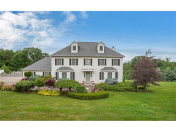 Photo of 32 Highview Road, Monroe, NY 10950 (MLS # 4728116)
