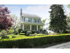 Photo of 146 Sutton Manor Road, New Rochelle, NY 10801 (MLS # 4728134)