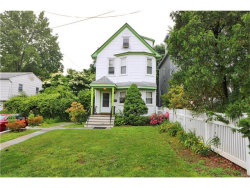Photo of 77 Brambach Road, Scarsdale, NY 10583 (MLS # 4728169)