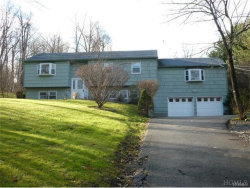 Photo of 1460 Pleasantville Road, Briarcliff Manor, NY 10510 (MLS # 4728244)