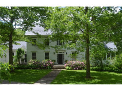 Photo of 43 Blueberry Hill Road, Chatham, NY 12136 (MLS # 4728262)
