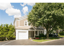 Photo of 11 Jared Drive, White Plains, NY 10605 (MLS # 4728268)