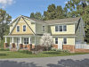 Photo of 6 Fulton Street, Hastings-on-Hudson, NY 10706 (MLS # 4728271)