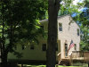 Photo of 6 Butler Hill North Road, Somers, NY 10589 (MLS # 4728303)