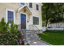 Photo of 422 Carol Place, Pelham, NY 10803 (MLS # 4728325)