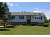 Photo of 14 Blossom Grove Court, Highland, NY 12528 (MLS # 4728332)