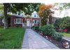 Photo of 19 Gramercy Avenue, Yonkers, NY 10701 (MLS # 4728394)