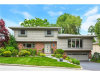 Photo of 6 Cornell Drive, Hartsdale, NY 10530 (MLS # 4728442)
