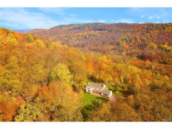 Photo of 23 Sunrise Drive, Putnam Valley, NY 10579 (MLS # 4728507)