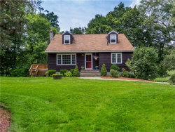 Photo of 220 Carpenter Road, Hopewell Junction, NY 12533 (MLS # 4728523)