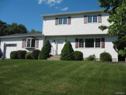 Photo of 11 Arthur Road, Chester, NY 10918 (MLS # 4728554)