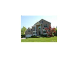 Photo of 18 Crosshill Road, Eastchester, NY 10709 (MLS # 4728576)