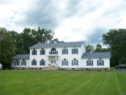 Photo of 676 Mt Orange Road, Middletown, NY 10940 (MLS # 4728608)