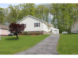 Photo of 64 New York Avenue, Middletown, NY 10940 (MLS # 4728613)
