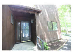Photo of 4 Acorn Court, Highland Mills, NY 10930 (MLS # 4728619)