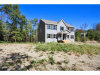 Photo of 48 Pine Hill Road, Westtown, NY 10998 (MLS # 4728642)