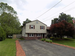 Photo of 538 Upper Avenue, Newburgh, NY 12550 (MLS # 4728705)