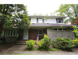 Photo of 84 Red Hill Road, New City, NY 10956 (MLS # 4728716)