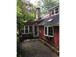 Photo of 25 High Indian Hill Road, Mahopac, NY 10541 (MLS # 4728743)