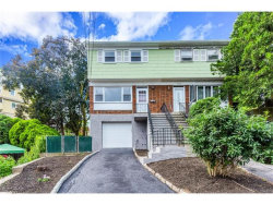 Photo of 21 Elizabeth Place, Yonkers, NY 10703 (MLS # 4728785)