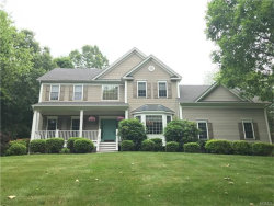 Photo of 37 Wilhelm Drive, Warwick, NY 10990 (MLS # 4728813)