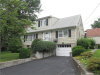 Photo of 31 Marwood Lane, Yonkers, NY 10701 (MLS # 4728868)