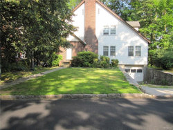 Photo of 50 Stratford Road, Scarsdale, NY 10583 (MLS # 4728897)