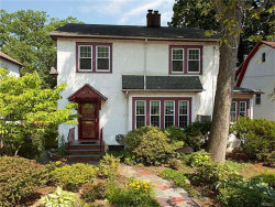 Photo of 30 Lefferts Road, Yonkers, NY 10705 (MLS # 4728956)