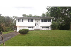 Photo of 5 Trotting Drive, Chester, NY 10918 (MLS # 4728976)