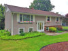 Photo of 8 North Ross Drive, Yorktown Heights, NY 10598 (MLS # 4728992)