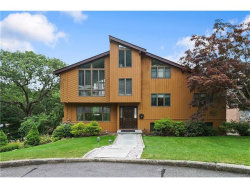 Photo of 19 Russell Place, Dobbs Ferry, NY 10522 (MLS # 4729010)