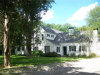 Photo of 23 Schoolhouse Road, Waccabuc, NY 10597 (MLS # 4729119)