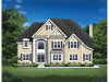 Photo of 37 Biltmore Drive, Hopewell Junction, NY 12533 (MLS # 4729313)