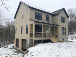 Photo of 36 Old Route 17k, Montgomery, NY 12549 (MLS # 4729319)